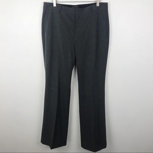 Banana Republic Factory Jackson Pants Fit Size 12